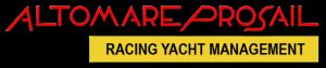 Altomare Pro Sail