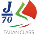 logo-j-70-italian-class