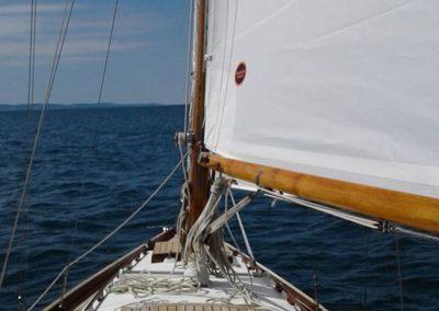 Classic_boat