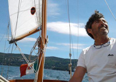 Classic_boat_