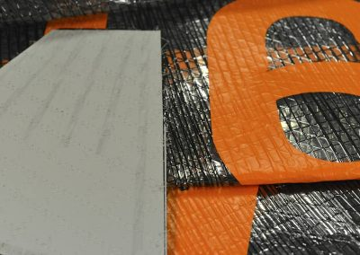 Orange-Sails-15