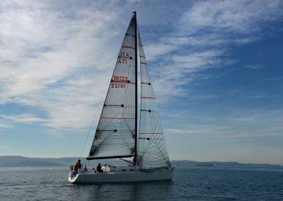 Orange-Sails-full_carbon_1_racing