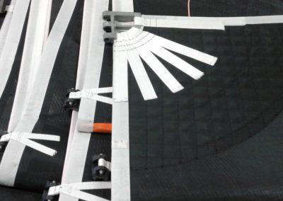 Orange_Sails_Maxi_yatch_dettaglio_3