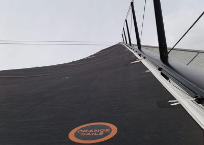 orange_sails_maxi_yacht_4