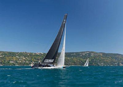 orange_sails_maxi_yacht_8