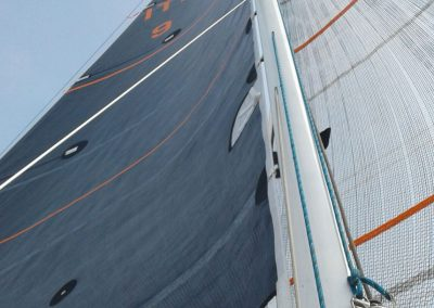 orange_sails_rs4_racing
